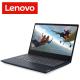"""Lenovo Ideapad S340-14IWL 81N7003LMJ 14"""" FHD Laptop Abyss Blue ( i5-8265U, 4GB, 512GB SSD, MX230 2GB, W10 )"""