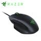 Razer Basilisk FPS Gaming Mouse (RZ01-02330100-R3A1)