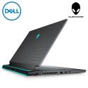"Dell Alienware M15-97826G-2060-SSD 15.6"" FHD Gaming Laptop ( i7-9750H, 8GB, 256GB, RTX 2060 6GB, W10 )"
