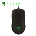 Razer Abyssus Essential Optical Gaming Mouse (RZ01-02160300-R3M1)