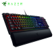 Razer Blackwidow Elite Tournament-Grade Mechanical Keyboard (RZ03-02620100-R3M1)