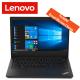 """Lenovo ThinkPad E490 20N8S04000 14"""" Laptop ( i5-8265U, 8GB, 256GB, Intel, W10P )"""