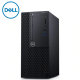 Dell 3070MT-i5504G1TB-W10PRO Desktop PC ( i5-9500, 4GB, 1TB, Intel, W10P )