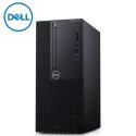 Dell OptiPlex 3070MT-i5504G1TB-W10PRO Desktop PC ( i5-9500, 4GB, 1TB, Intel, W10P )