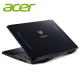 "Acer Predator Helios 300 PH315-52-59CY 15.6"" FHD IPS 144Hz Gaming Laptop (i5-9300H, 8GB, 512GB, RTX2060 6GB, W10)"