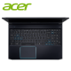 "Acer Predator Helios 300 PH315-52-76CQ 15.6"" FHD IPS 144Hz Gaming Laptop (i7-9750H, 8GB, 256GB, RTX2060 6GB, W10)"