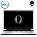 "Dell Alienware M15-971656(2060)-SSD-Tobii 15.6"" FHD 240Hz Gaming Laptop ( i7-9750H, 16GB, 512GB, RTX 2060 6GB, W10 )"