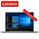 """Lenovo Ideapad S340-14IWL 81N700U1MJ 14"""" Laptop Platinum Grey ( i3-8145U, 4GB, 256GB SSD, Intel, W10 )"""