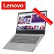 """Lenovo Ideapad S340-14IWL 81N700U0MJ 14"""" Laptop Sandy Pink ( i3-8145U, 4GB, 256GB SSD, Intel, W10 )"""