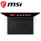 "MSI Stealth GS65 8SF-274 15.6"" FHD IPS 144Hz Gaming Laptop (i7-8750H, 16GB, 1TB, RTX2070 MaxQ 8GB, W10H)"