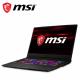 "MSI Raider GE75 9SF-293 17.3"" FHD IPS 144Hz Gaming Laptop (i7-9750H, 16GB, 1TB SSD, RTX2070 8GB, W10)"