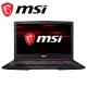 "MSI Raider GE63 8SF-096 15.6"" FHD 144Hz IPS Gaming Laptop (i7-8750H, 16GB, 1TB+512GB, RTX 2070 8GB, W10)"