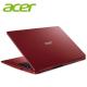 """Acer Aspire 3 A315-42-R6HA 15.6"""" Laptop Rococo Red ( Athlon 300U, 4GB, 256GB SSD, ATI, W10 )"""
