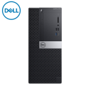 Dell Optiplex 7070MT-i7708G1TB-W10PRO Desktop PC ( i7-9700, 8GB, 1TB, Intel, W10P )