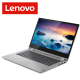 "Lenovo Ideapad C340-14IWL 81N4000YMJ 14"" FHD IPS Touch Laptop Platinum ( i3-8145U, 4GB, 256GB, MX230 2GB, W10)"