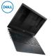 "Dell Inspiron G3 15 G3-93854G1650-SSD 15.6"" FHD Gaming Laptop White ( i5-9300H, 8GB, 512GB, GTX 1650 4GB, W10 )"