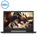 "Dell Inspiron G5 15 G5-93814G1650-SSD 15.6"" FHD Gaming Laptop White ( i5-9300H, 8GB, 1TB+128GB, GTX 1650 4GB, W10 )"