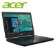 """Acer Aspire 3 A314-33-C8UB 14"""" Laptop Black (Celeron N4000, 4GB, 500GB, Intel, W10)"""