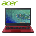 """Acer Aspire 3 A314-33-C83M 14"""" Laptop Red ( Celeron N4000, 4GB, 500GB, Intel, W10 )"""