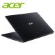 """Acer Aspire 3 A315-34-C863 15.6"""" Laptop Obsidian Black ( Celeron N4000, 4GB, 500GB, Intel, W10 )"""