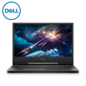 "Dell Inspiron G7 17 G7-87118GFHD-2070 17.3"" FHD 144Hz IPS Gaming Laptop ( i7-8750H, 16GB, 256GB+1TB, RTX2070 8GB, W10 )"