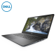 "Dell Vostro V5581-i5264G1TB-W10PRO 15.6"" FHD Laptop Grey ( i5-8265U, 4GB, 1TB, Intel, W10P )"
