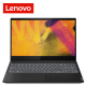 "Lenovo Ideapad S340-15IWL 81N800U8MJ 15.6"" FHD Laptop Abyss Blue ( i5-8265U, 4GB, 1TB, MX230 2GB, W10 )"