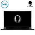 "Dell Alienware M15-97826G-2060-SSD 15.6"" FHD Gaming Laptop ( i7-9750H, 8GB, 256GB, RTX 2060 6GB, W10 )"
