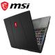 """MSI Leopard GP65 9SE-245 15.6"""" FHD 144Hz Gaming Laptop ( i7-9750H, 16GB, 1TB SSD, RTX 2060 6GB, W10 )"""