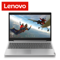 "Lenovo Ideapad L340-15API 81LW0091MJ 15.6"" Laptop Platinum ( R3 3200U, 4GB, 256B, Integrated, W10, H & Student )"