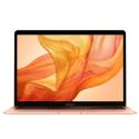 "Apple Macbook Air MVFN2ZP/A 13.3"" Laptop Gold (i5 1.6Ghz, 8GB, 256GB, Intel, MacOS)"
