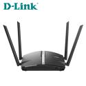 D-Link DIR-1360 AC1300 Smart Mesh Wi-Fi Router