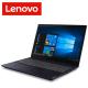 """Lenovo Ideapad L340-15IWL 81LG001EMJ 15.6"""" FHD Laptop Abyss Blue ( i5-8265U, 4GB, 1TB, MX110 2GB, W10 )"""