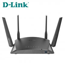 D-Link DIR-2660 AC2600 Smart Mesh Wi-Fi Router