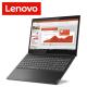 """Lenovo Ideapad L340-15IWL 81LG001FMJ 15.6"""" FHD Laptop Granite Black ( i5-8265U, 4GB, 1TB, MX110 2GB, W10 )"""
