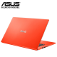 "Asus Vivobook A412D-AEK251T 14"" FHD Laptop Coral Crush ( R5-3500U, 4GB, 256GB, ATI, W10 )"