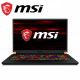 "MSI Stealth GS75 9SE-256 17.3"" FHD IPS 144Hz Gaming Laptop (i7-9750H, 16GB, 1TB SSD, RTX2060 6GB, W10)"