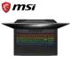 """MSI GT76 Titan GT76 9SG-095 17.3"""" UHD Gaming Laptop ( i9-9900K, 64GB, 1TB + 1TB, RTX 2080 8GB, W10 Pro )"""