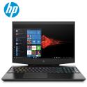 "HP Omen 15-dh0039TX 15.6"" FHD 144Hz Gaming Laptop ( i7-9750H, 8GB, 1TB+256GB, RTX2070 8GB, W10 )"