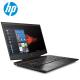 "HP Omen 15-dh0038TX 15.6"" FHD Gaming Laptop ( i7-9750H, 8GB, 1TB+256GB, RTX2060 6GB, W10 )"
