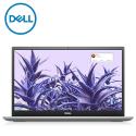 """Dell Inspiron 5391-5185MX2G-FHD 13.3"""" FHD Laptop Silver ( i7-10510U, 8GB, 512GB, MX250 2GB, W10 )"""