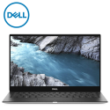"Dell XPS13-5115SG-FHD (7390S) 13.3"" FHD Laptop Silver ( i7-10510U, 16GB, 512GB, Intel, W10 )"