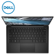 "Dell XPS13-5115SG-UHD (7390S) 13.3"" 4K UHD Touch Laptop Silver ( i7-10510U, 16GB, 512GB, Intel, W10 )"
