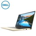 """Dell Inspiron 5490-2142SG-W10 14"""" FHD Laptop Gold ( i5-10210U, 8GB, 256GB, Intel, W10 )"""