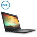 """Dell Inspiron 3493-0541SG-W10 14"""" Laptop Black ( i3-1005G1, 4GB, 1TB, Intel, W10 )"""