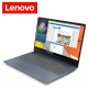 """Lenovo Ideapad 330S-15IKB 81F501G2MJ 15.6"""" FHD Laptop Midnight Blue (i5-8250U, 4GB, 1TB, R540 2GB, W10)"""