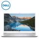 """Dell Inspiron 5490-5142MX2G-W10 14"""" FHD Laptop Silver ( i7-10510U, 8GB, 256GB, MX230 2GB, W10 )"""