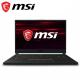 "MSI GS65 Stealth GS65 9SE-658 15.6"" FHD 240Hz Gaming Laptop (i7-9750H, 16GB, 1TB SSD, RTX 2060 6GB, W10H)"