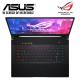 "Asus ROG Zephyrus M GU502G-VAZ080T 15.6"" FHD 240Hz IPS Gaming Laptop ( i7-9750H, 16GB, 512GB, RTX2060 6GB, W10 )"