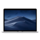 "Apple Macbook Pro MUHQ2ZP/A 13.3"" Laptop Silver (I5 1.4GHz, 8GB, 128GB, Intel, macOS)"